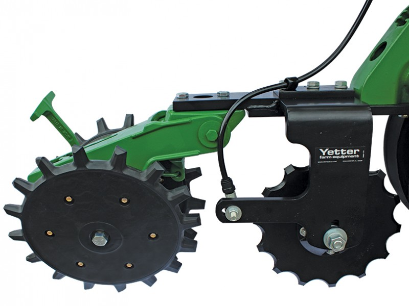 Products Yetter Co